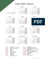 calendario_2020.pdf