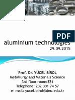 ALUMINIUMTECHNOLOGIES-week1.pdf