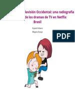 Ademas_de_La_Television_Occidental_una_r.pdf