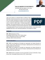 Currículo - professor - Reinaldo Mendes.pdf