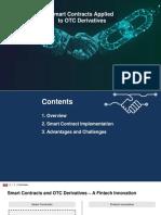 Fintech Final Presentation Smart Contracts vFFF.pptx