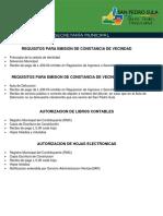 secretariamunicipal.pdf