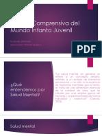Clase_2_Mundo_Infanto_juvenil