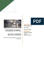 1321044-feederstripeautoengineeringstripe-170922050923