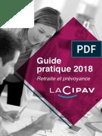 GuideCipav2018_V19-BD-WEB-Pages_0.pdf