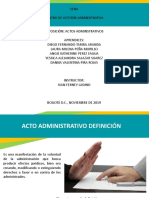 SENA ACTOS ADMINISTRATIVOS.pdf