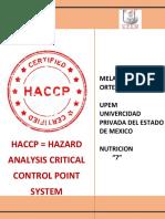 HACCP citlali.pdf