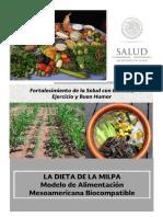 La_Dieta_de_la_Milpa2.docx