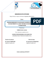 MFC SOMDA JOCELYN PDF.pdf