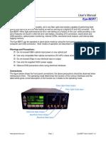 Eye-BERT Users Manual (1)
