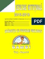 P.D.I.-Gradinita-BAMBI-2015-2019-vb