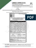 Publicación_Diario_Oficial_Estudio_Integral_Ruta_68