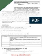 french-2lp18-1trim-d1.pdf
