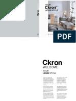 ckron_catalogo_pdf