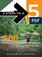 5 steps to a 5.pdf