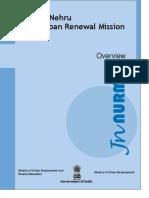 jnnurmuigoverview-161204132115-converted