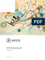 Arteia_whitepaper.pdf