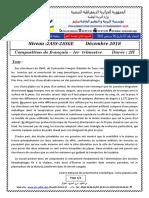 dzexams-2as-francais-as_e1-20191-352904-1.pdf