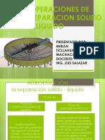 vdocuments.mx_diapos-separacion-solido-liquido.pptx
