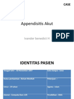 Appendisitis Akut.pptx