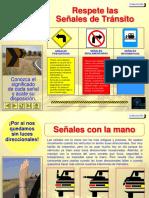 Manual del conductor.ppt