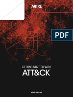 mitre-getting-started-with-attack-october-2019.pdf