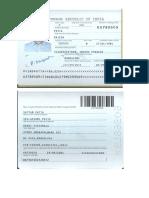 Bạn hãy thử đăng ký Mã số thuế TNCN cho những người trong file này nhé