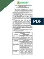 edital_02.pdf