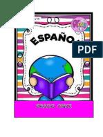 R. ESPAÑOL GRADO ONCE