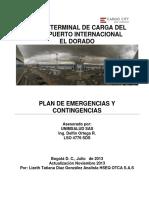Emergency-plan-–-NTC-Cargo-Termina