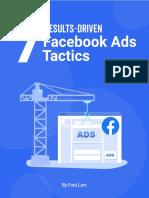 7-Results-Driven-Facebook-Ads-Tactics.pdf