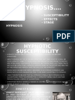 Hypnotic Susceptibility ppt!!!.pptx