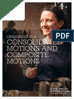 ConsolidatedCompsMotionsTUC_0