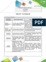 Fase 3 – Correlacional.pdf