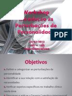 IPP-OP