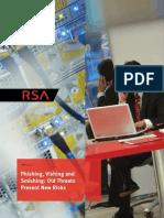 phishing-vishing-smishing.pdf