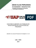 GUÍA-PARA-ELABORAR-LOS-TRABAJOS-DE-INVESTIGACIÓN-EN-LOS-ESTUDIOS-DE-PREGRADO