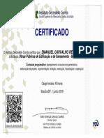 Obras_Públicas_de_Edificação_e_de_Saneamento___Módulo_Planejamento-Certificado_14932.pdf