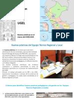 Buenas Prácticas 2019.pptx