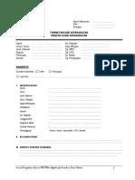 Format Resume Keperawatan.docx