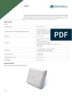 air-ap2802i-e-k9-datasheet.pdf