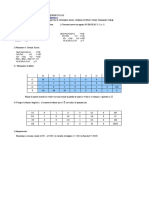 Rivera simple t-nspire.pdf