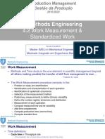 04_PM_4.2_work measurement & SW_2018_2019