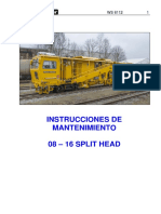 1 - 08–16_SPLIT HEAD_MANTENIMIENTO