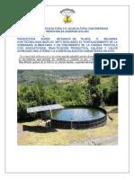 PAQUETE TECNOLOGICO PISCICULTURA_0