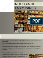 panes1.pptx
