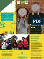 FSAD_ACD_EMGO_PROMOCIÓN DE LA SALUD ADOLESCENTE