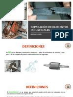 2) FALLAS EN COMPONENTES I (4).pdf