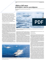 Geopolitica_del_mar-CP_Maresy_oceanos.pdf