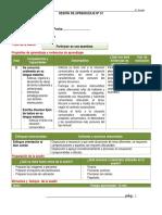 SESIONES_DE_LA_UNIDAD_NOVIEMBRE_4TO-1[1].doc